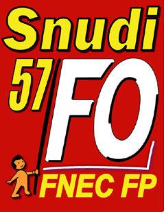 SNUDIFO57